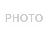 Бурение скважин на воду Ивано-Франковская область, Проекты, Паспорта, Дозвола спецводопользование, ГДС