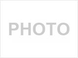 Фото  1 Бурение и скважин Ивано-Франковская область 712424